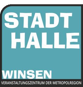 Stadthalle Winsen